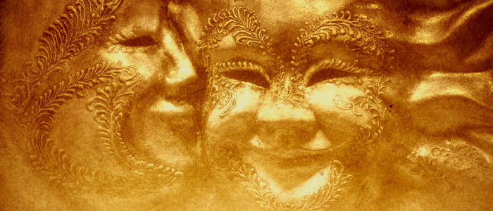 delight-gold-masks